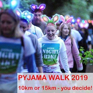 Pyjama_walk_17_may_315.jpg.940x1000_q85_crop-scale.jpg