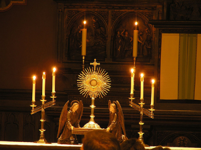 holy eucharist adoration.jpg