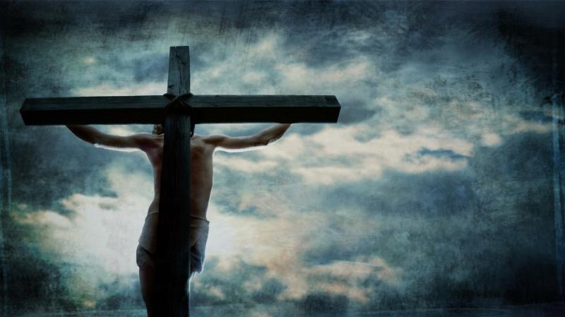 jesus-on-cross.jpg