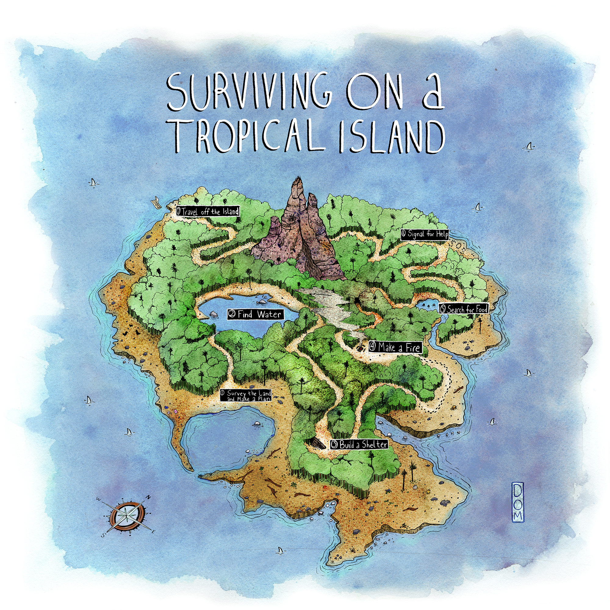 Dom_Civiello_Surviving_on_a_Tropical_Island_Map_Web.jpg