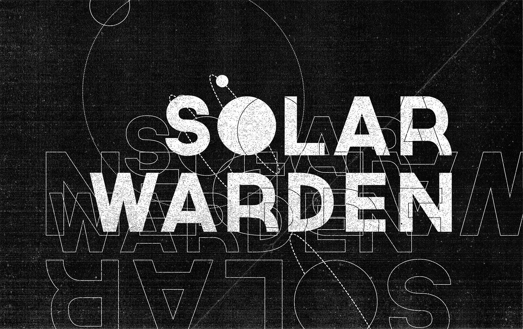 Dom Civiello Solar Warden Type Collage BLK Web.jpg