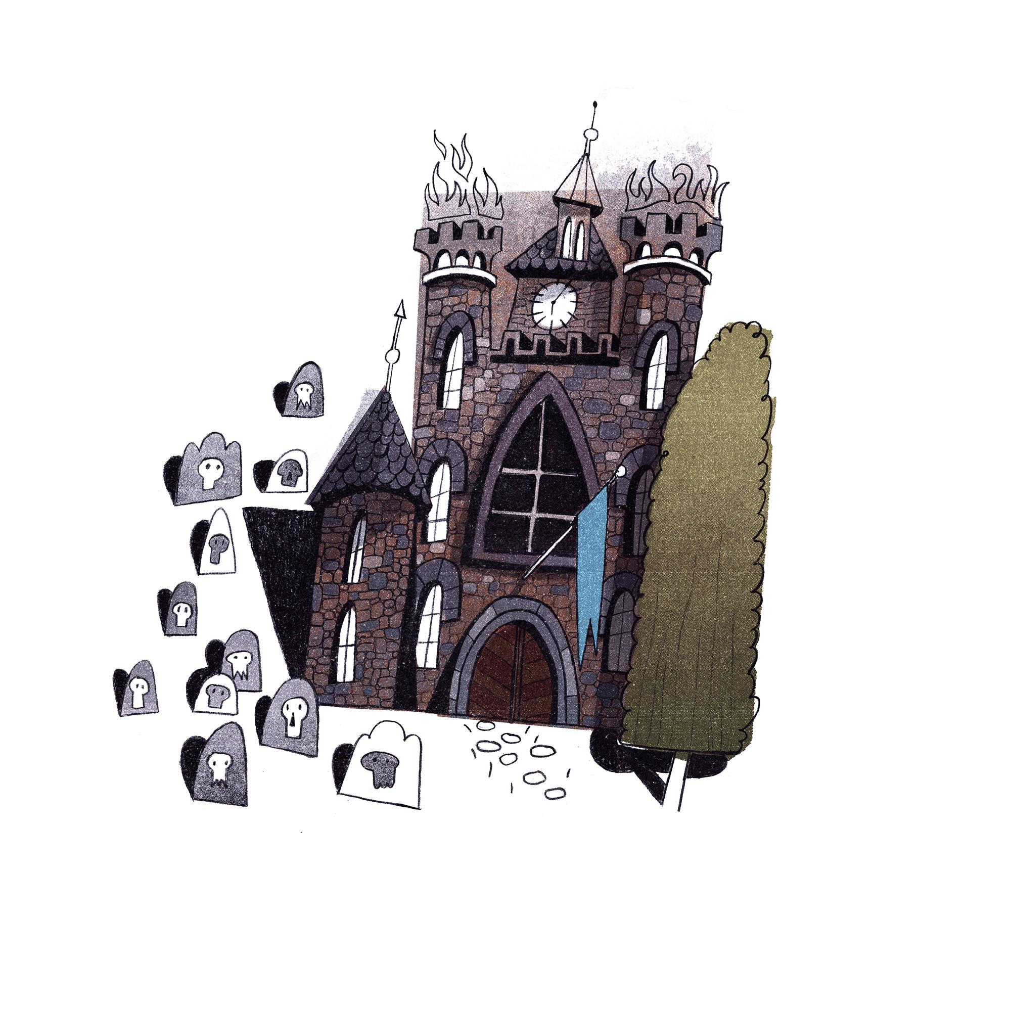 Halloween_Town_Castle_Web_DomCiviello.jpg