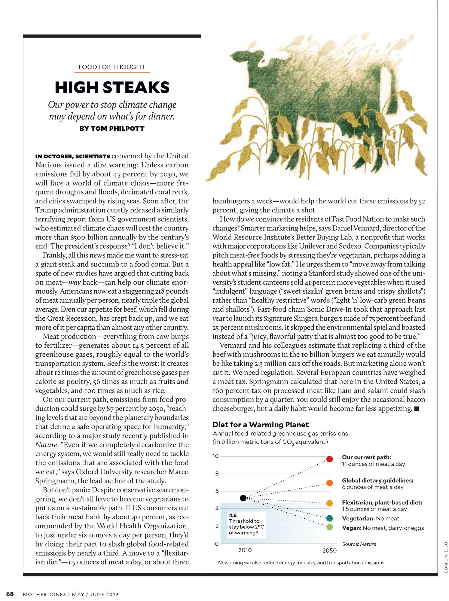 cow pdf web.jpg
