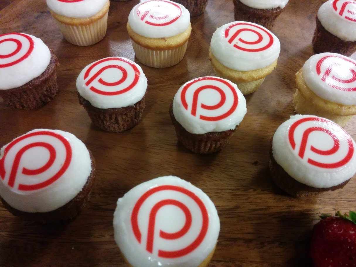 PACE cupcakes.jpg