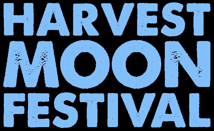 harvest-moon-logo.png