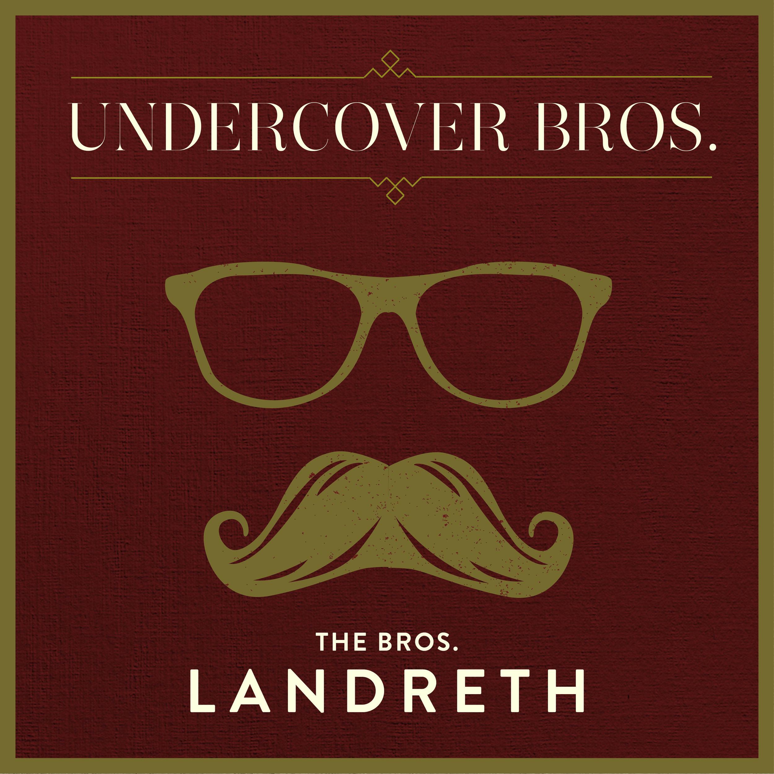 tbl_undercover_R2.jpg