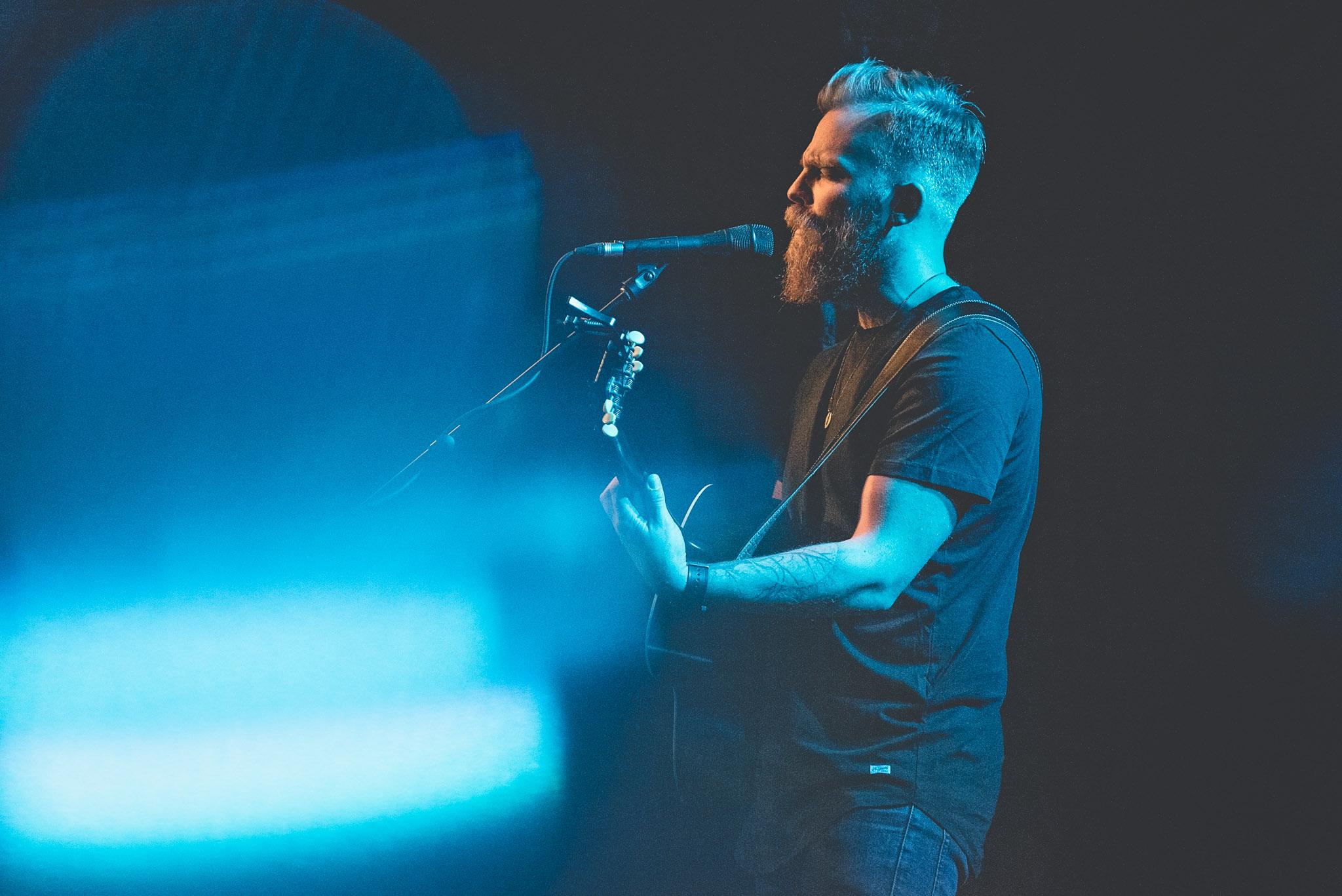 Joey Landreth live 1 (photo cred. Mike Highfield) .jpg
