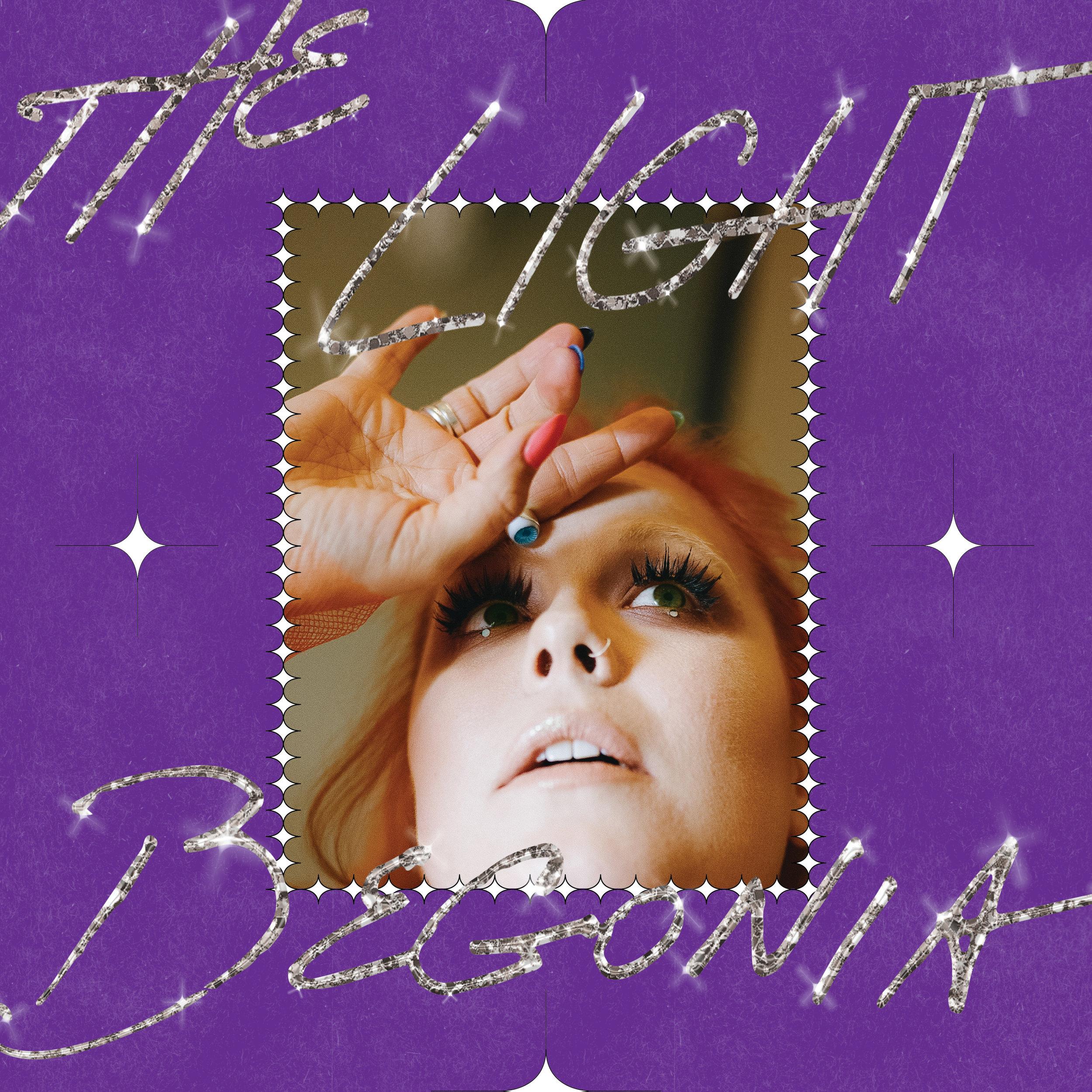 begonia-THE-LIGHT-single-3000x3000.jpg