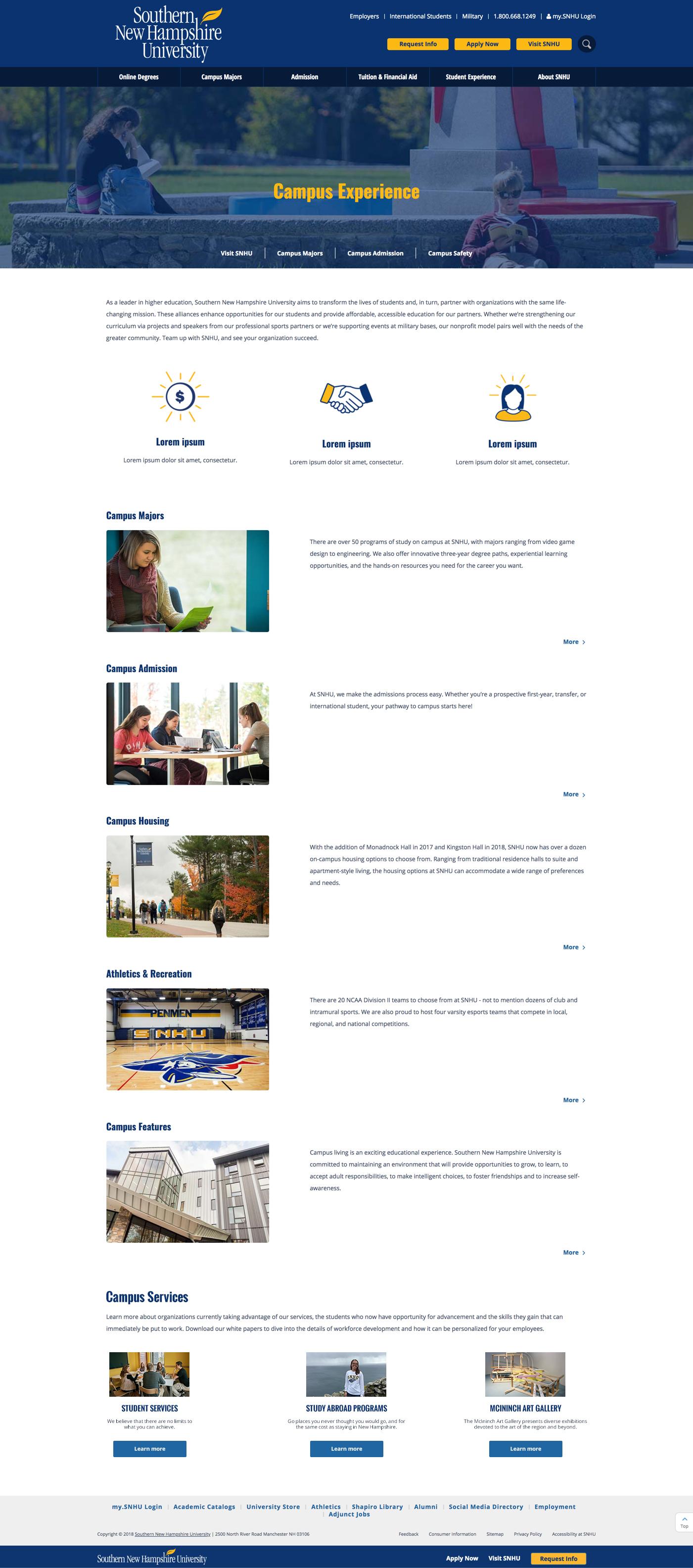 1413-campus-experience-page-desktop-mockup_V1.jpg
