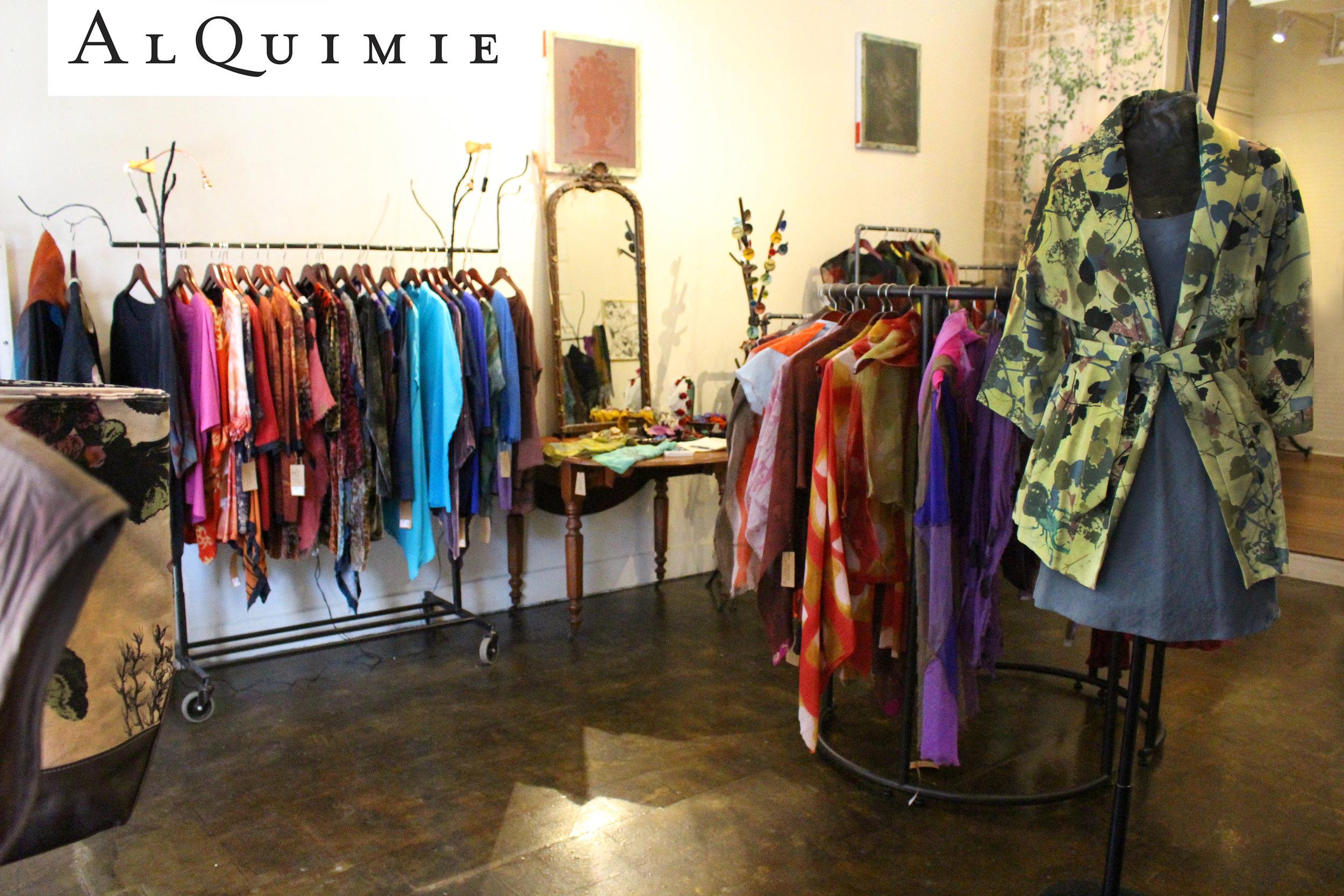 Alquimie store 2.jpg