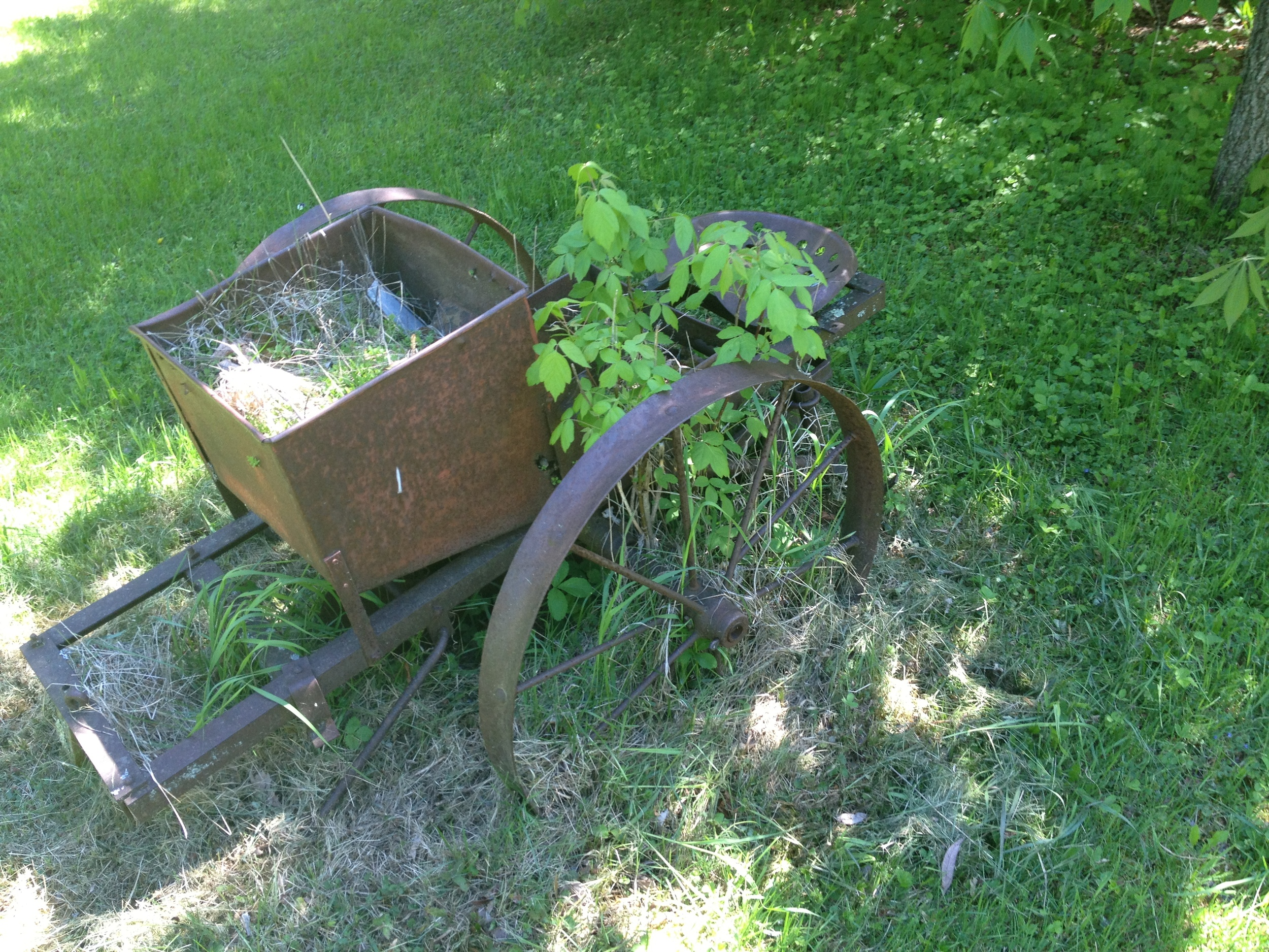potato planter.JPG