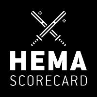 hema-score-card.jpg