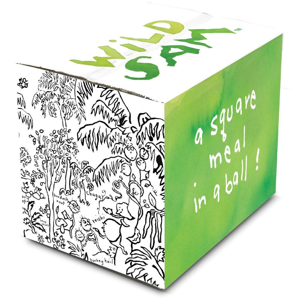 Shipping+Box+Mockup.jpg