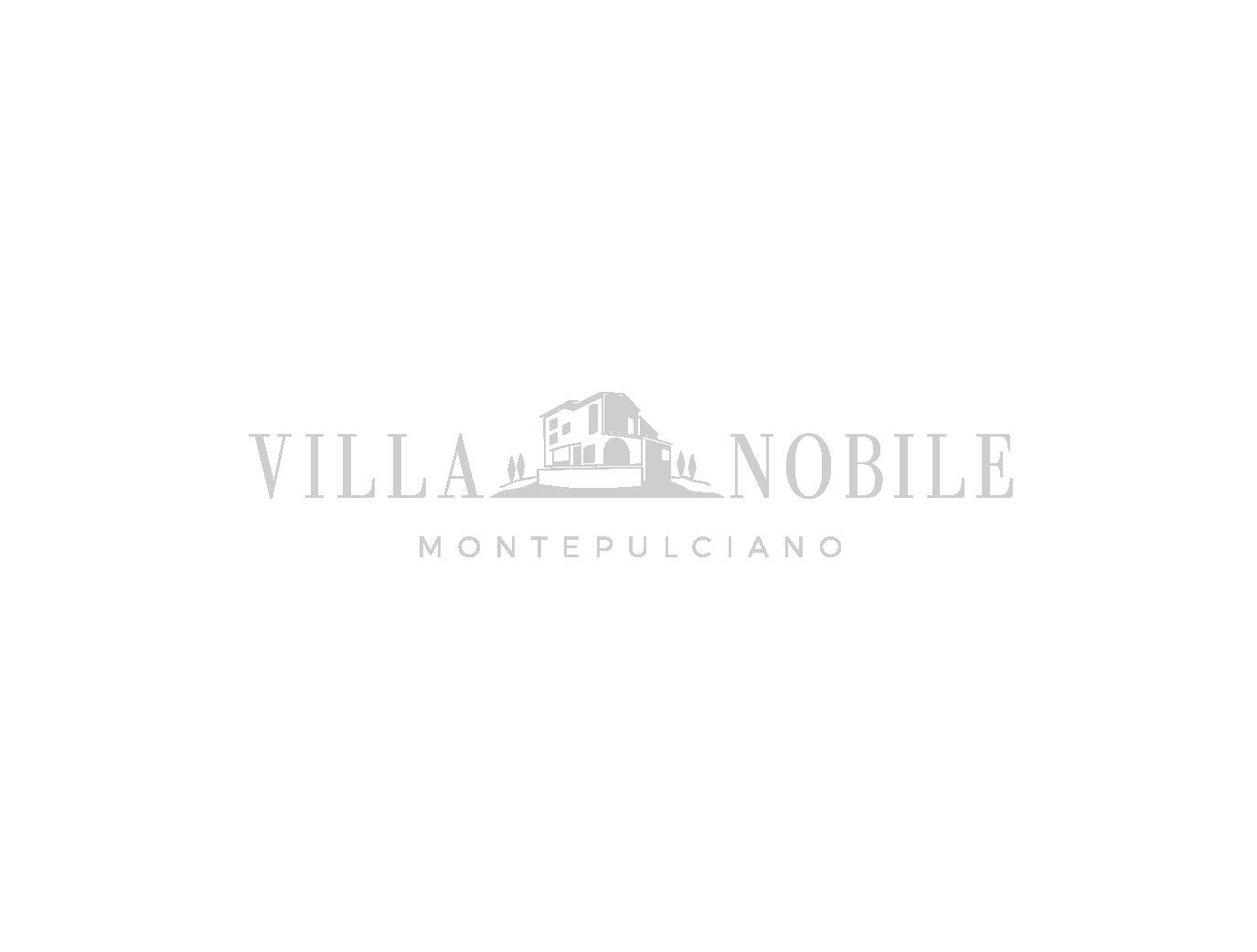 Villa Nobile Montepulciano Italy