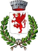 Montepulciano-Crest.png