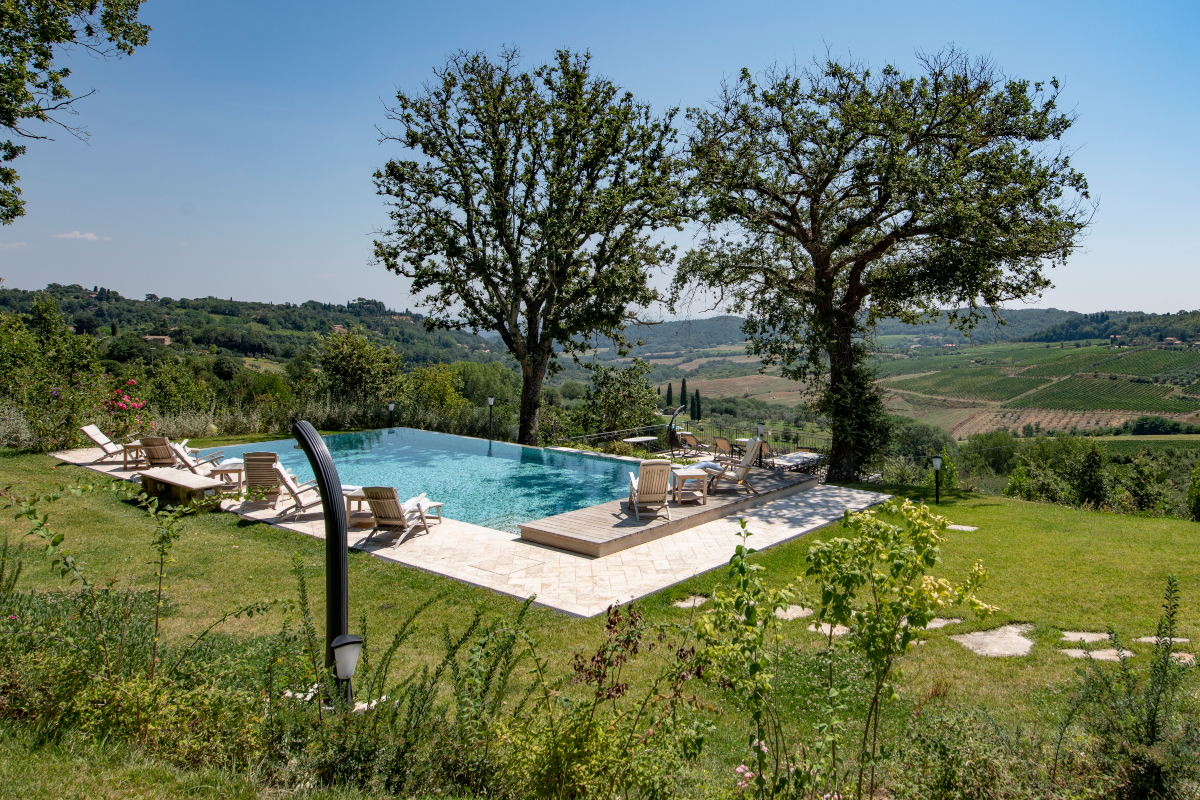 villa-nobile-pool-aperitivi-4.jpg