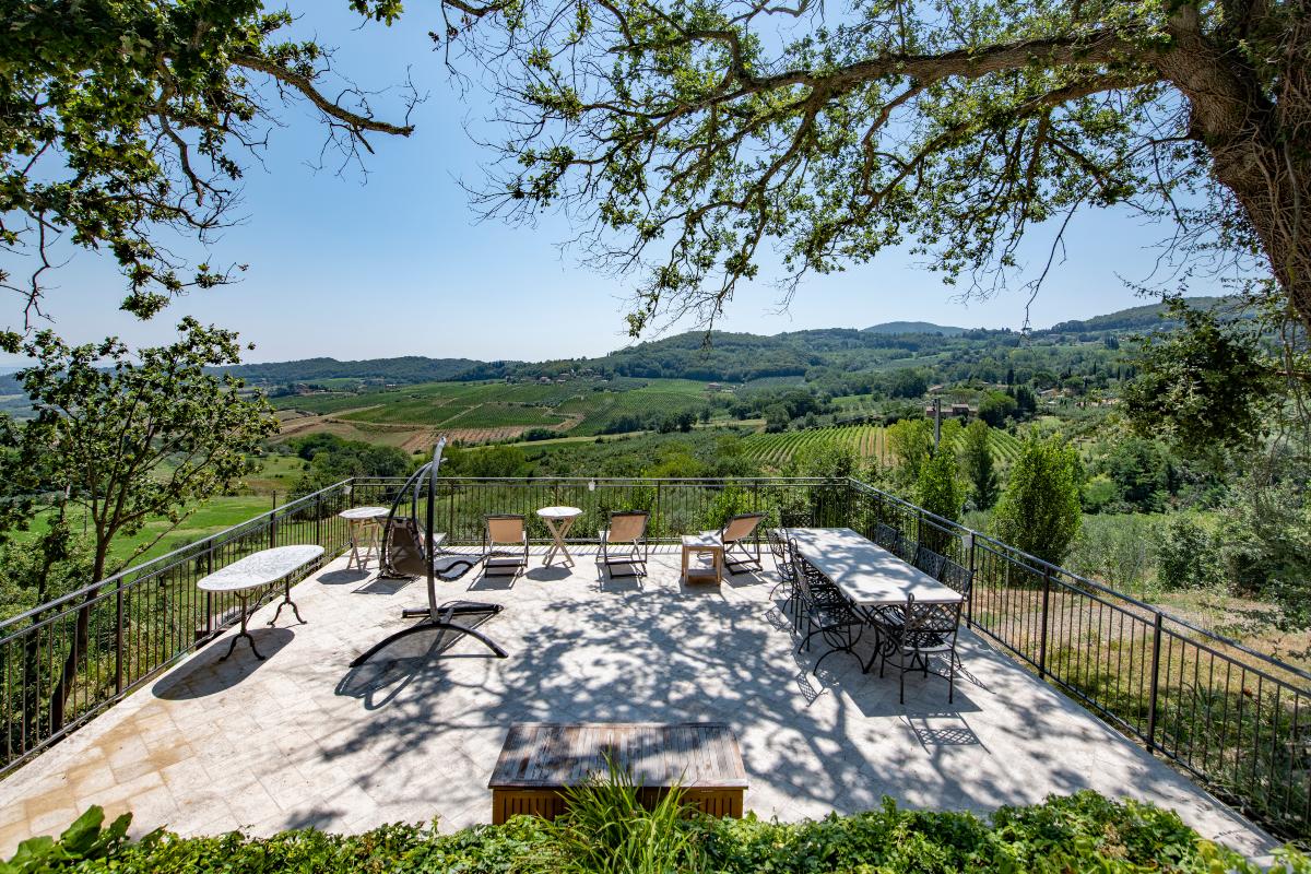villa-nobile-pool-aperitivi-3.jpg