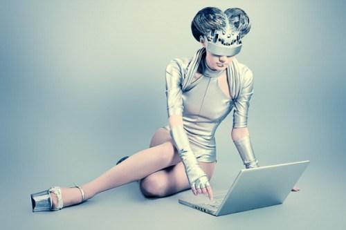 fashion and tech.jpg