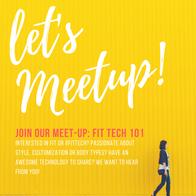 Social MEdia Meetup graphic