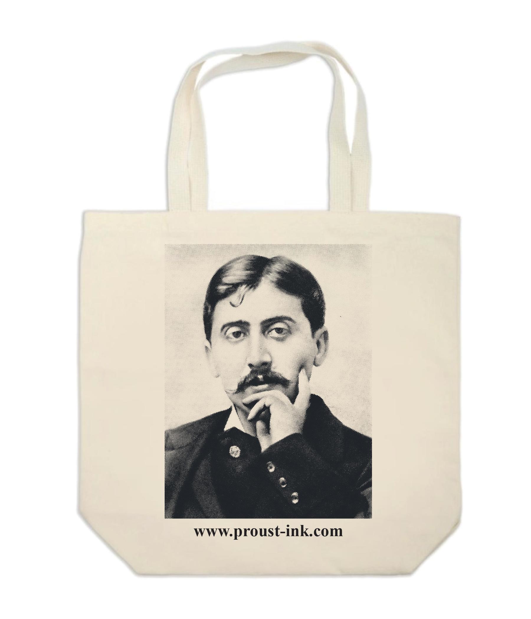 Proust bag.jpg