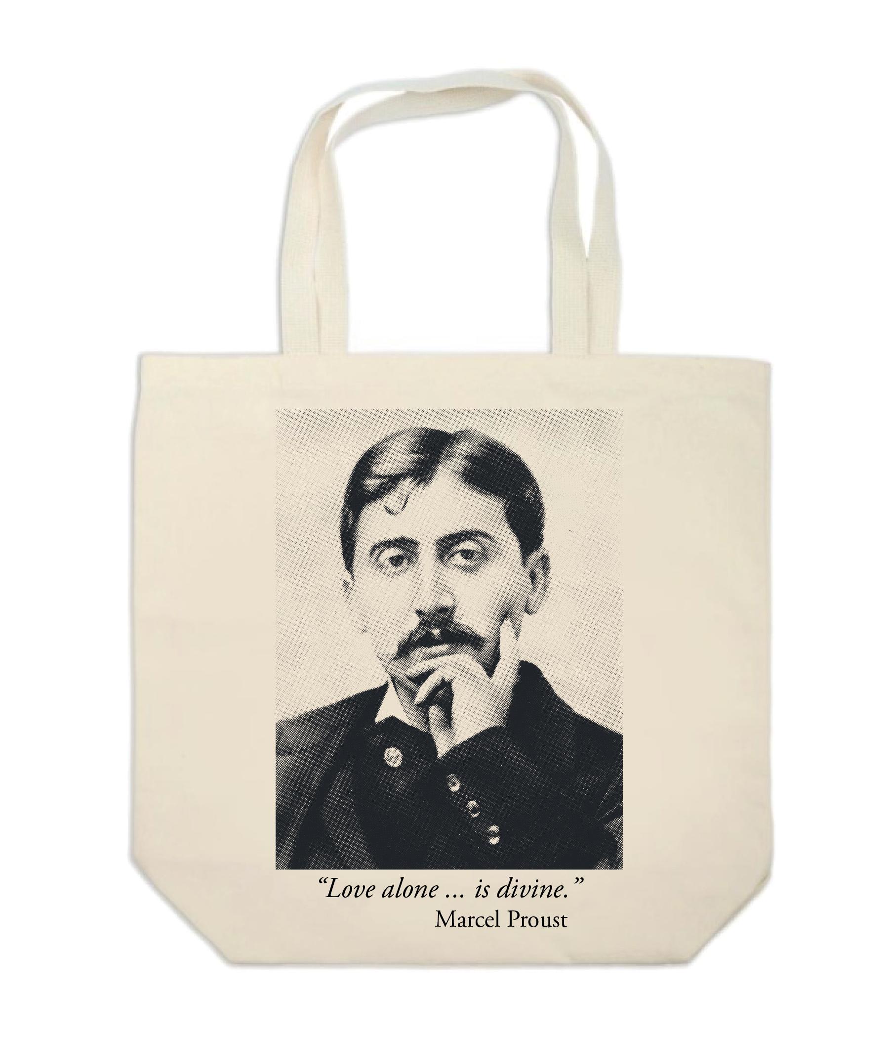 Proust bag2.jpg