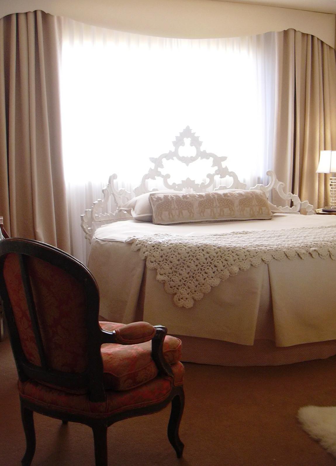 Bed & Chair.jpg