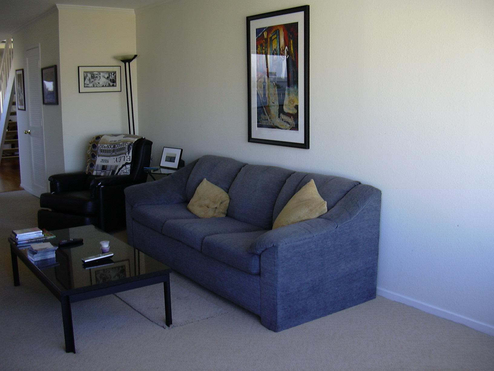 muir befor sofa.jpg