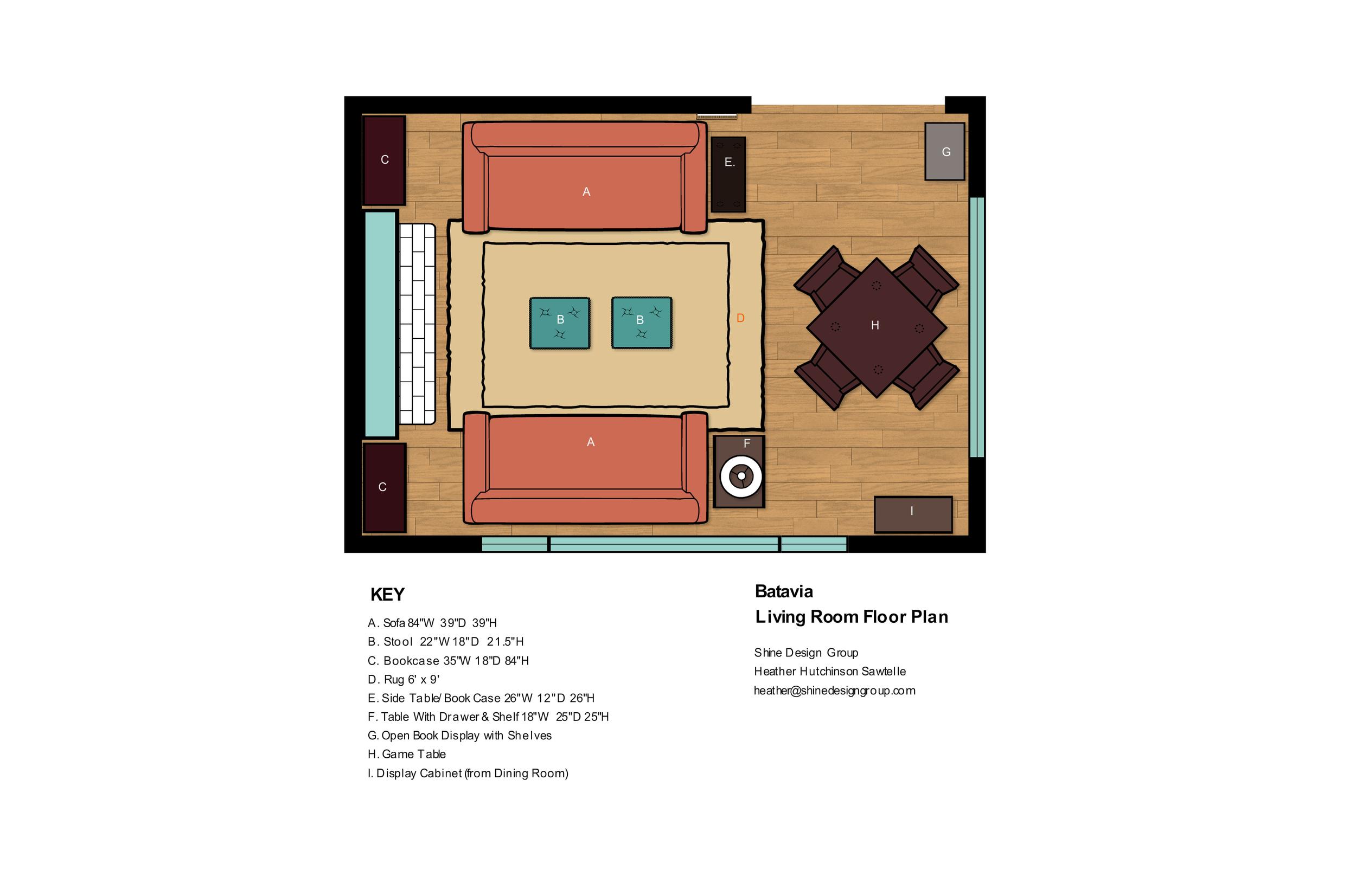 Batavia Living Room Floor Plan Final.jpg