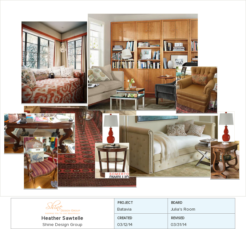 Batavia:Julia's Room:Design Board.png