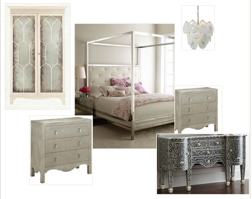 Dale Master Bedroom Design Board.jpg