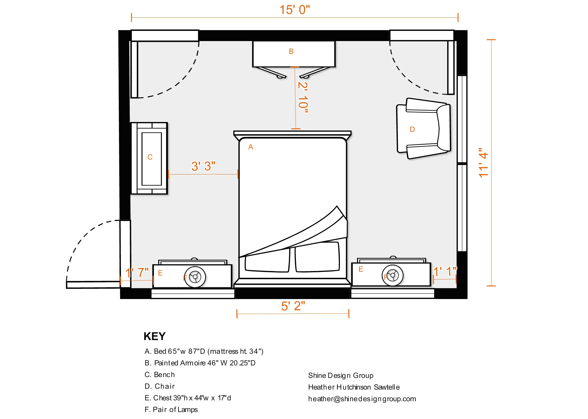 master bedroom floor plan.jpg