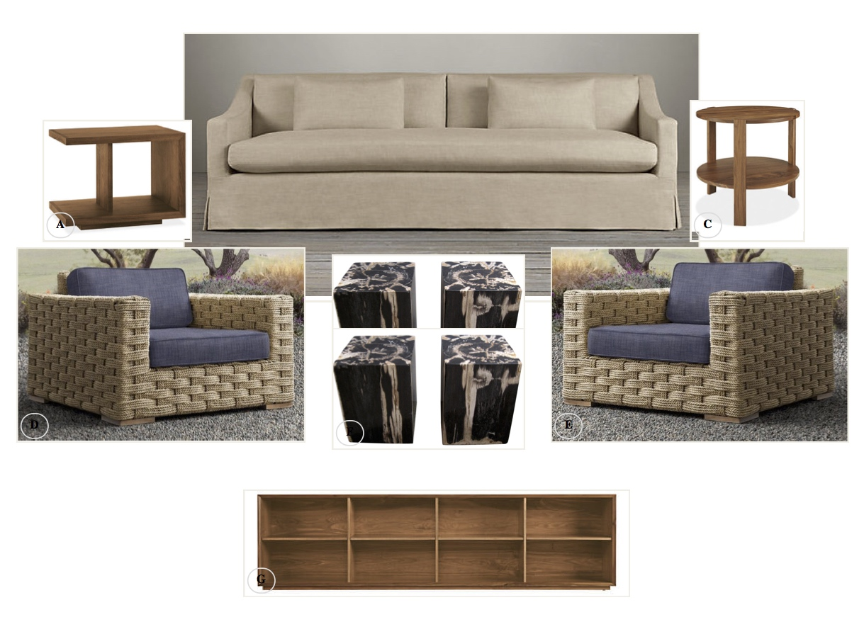 Wecora - SDG California Casual Living Room.jpg