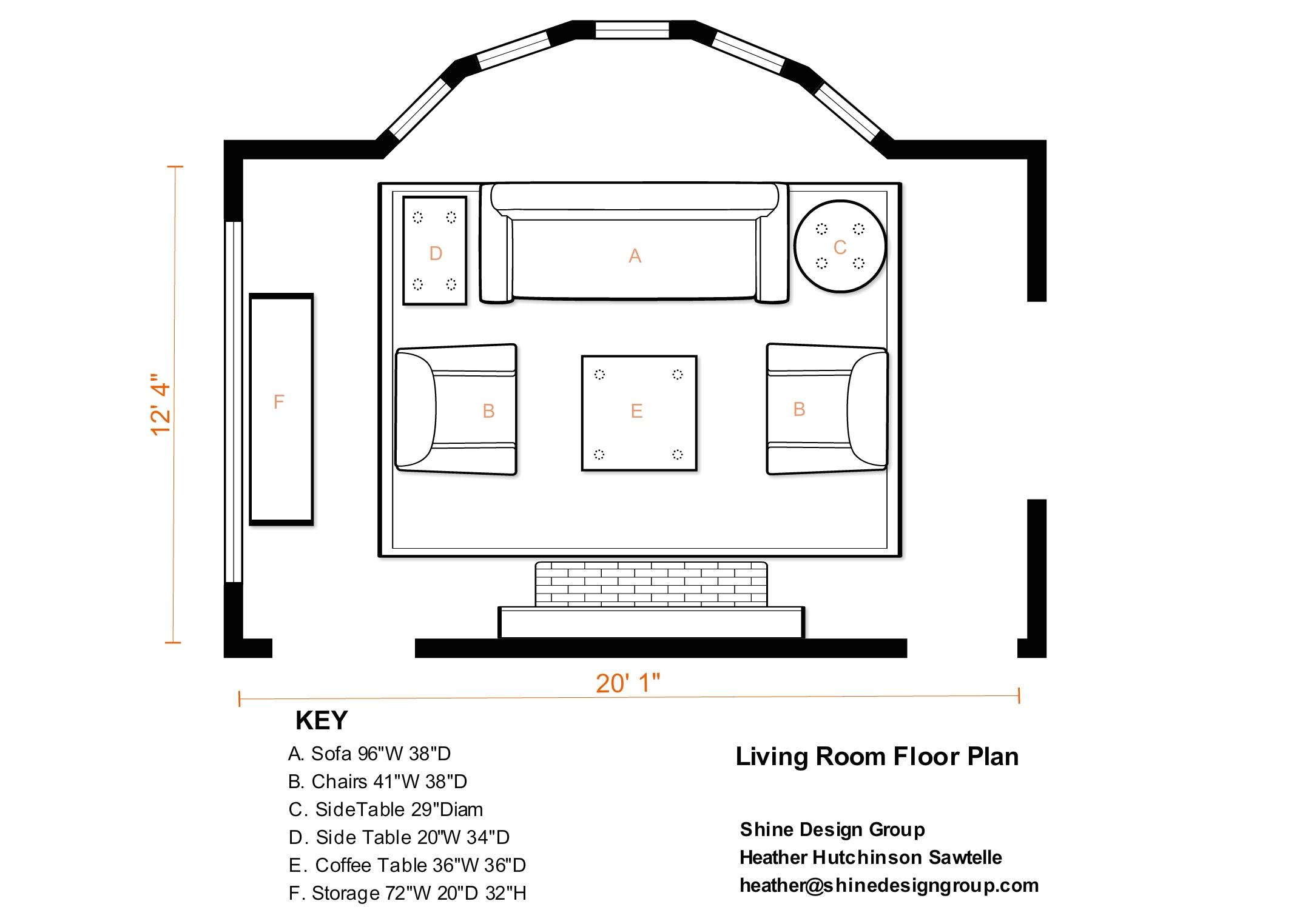 livingroom floor plan.jpg