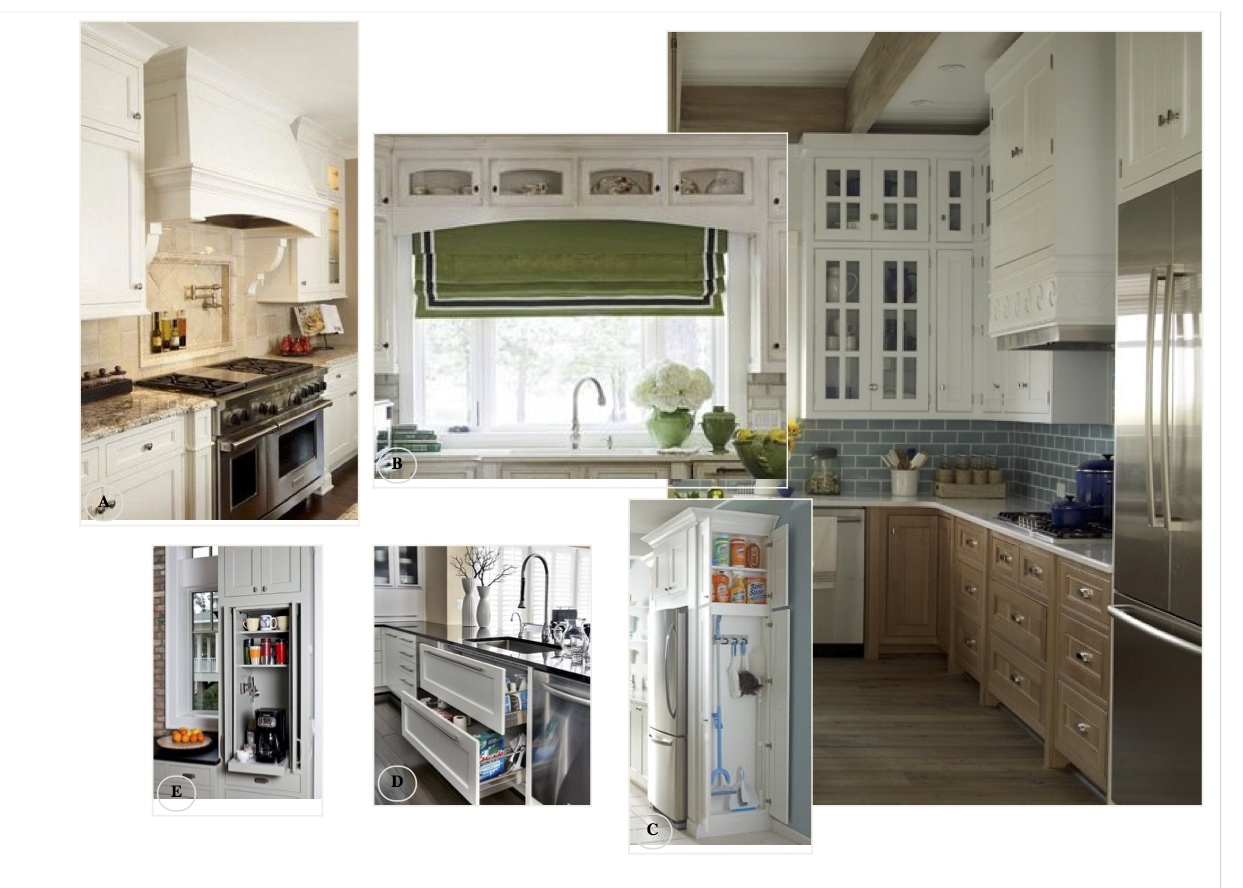 Wecora - SDG Kitchen Remodel.jpg