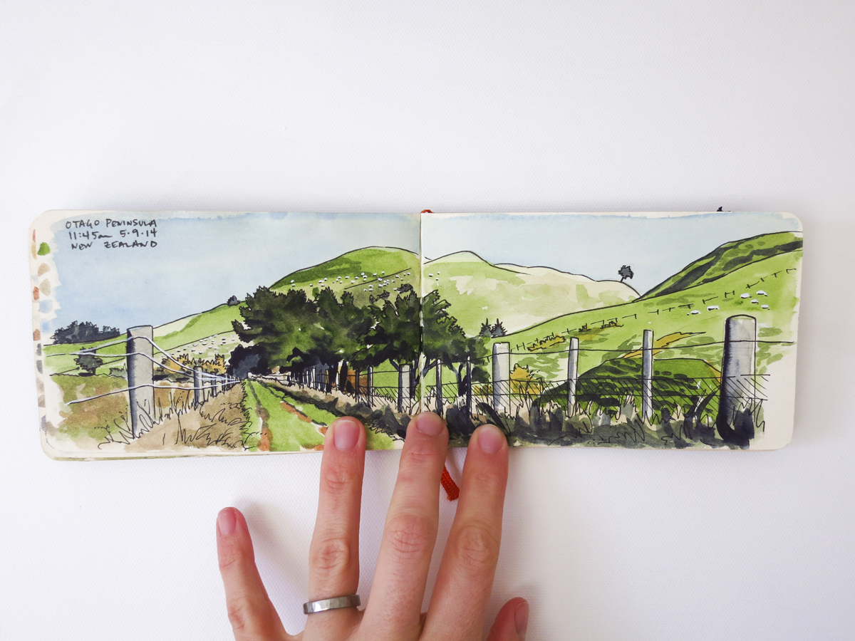 helm-sketch-NZ-2.jpg