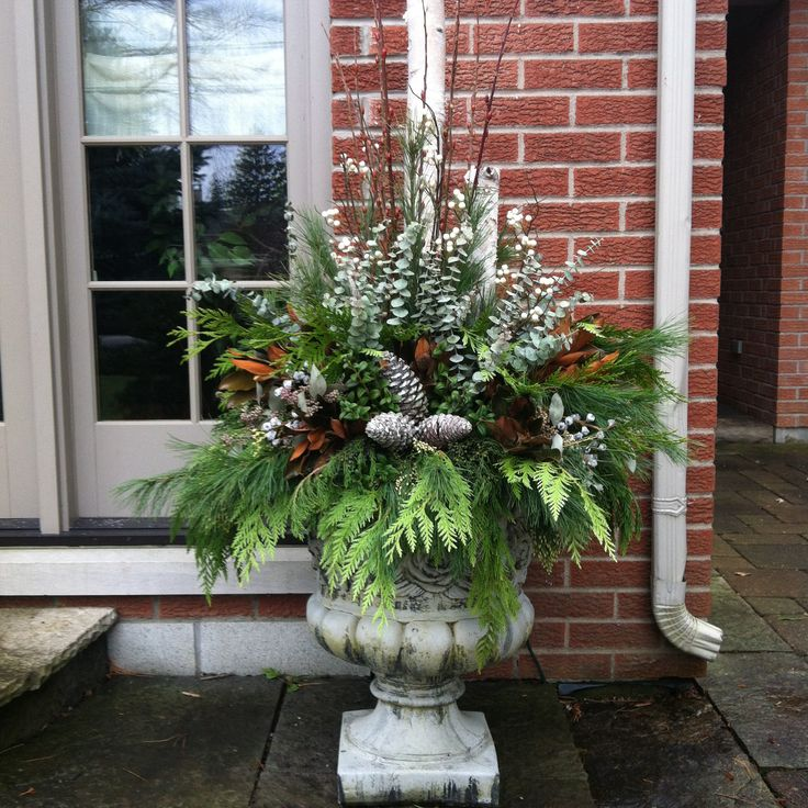 Winter Arrangement- Grey and White Accents.jpg