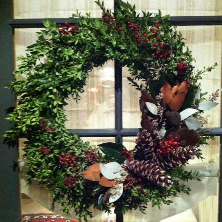 Wreath with Natural Accents.jpg