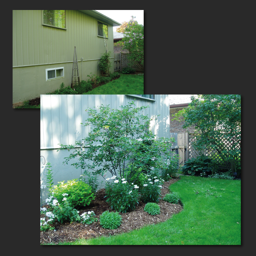 Before-and-After-for-Pinterest9--grey-back.jpg