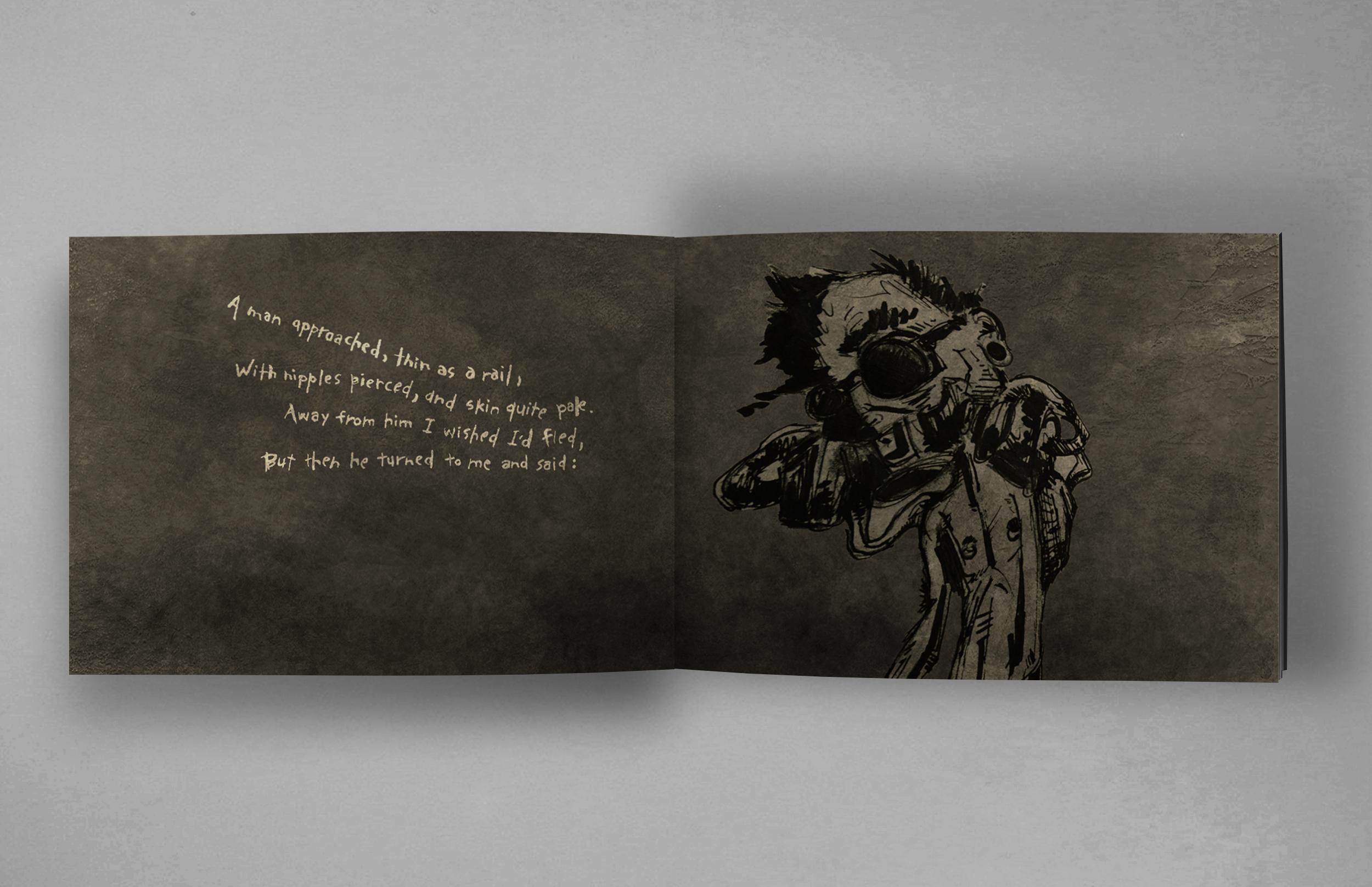 BM PAGE 6.jpg