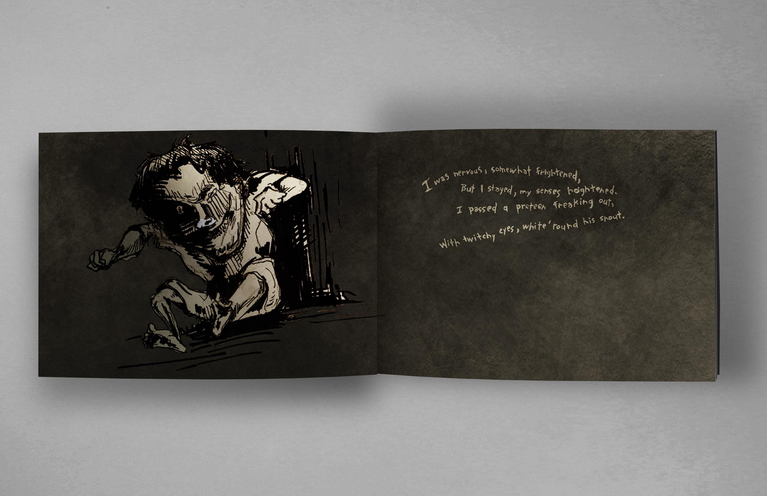 BM PAGE 5.jpg