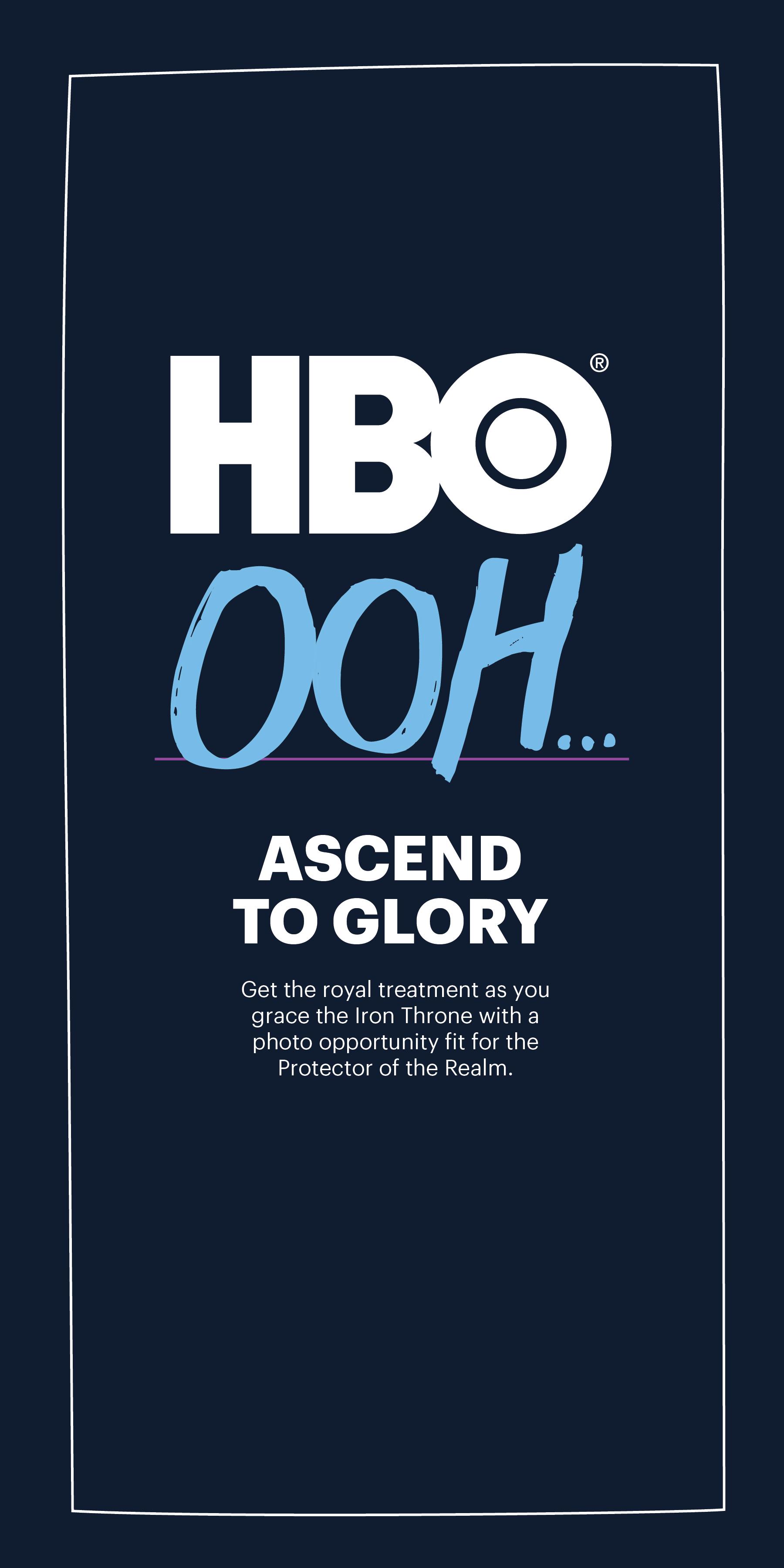 HBO_GO_WayfinderSignsTH_Final-06.png