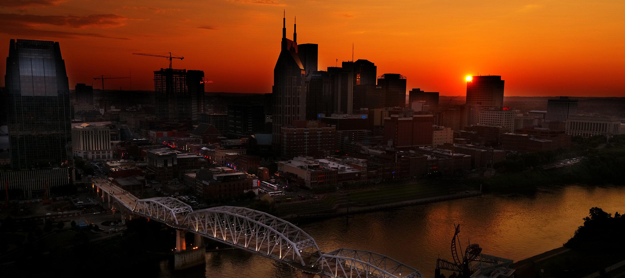 Nashville+Sunset+cropsm.jpg