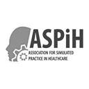 ASPiH.png