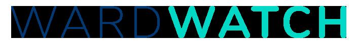 ww_img_LogoText.png