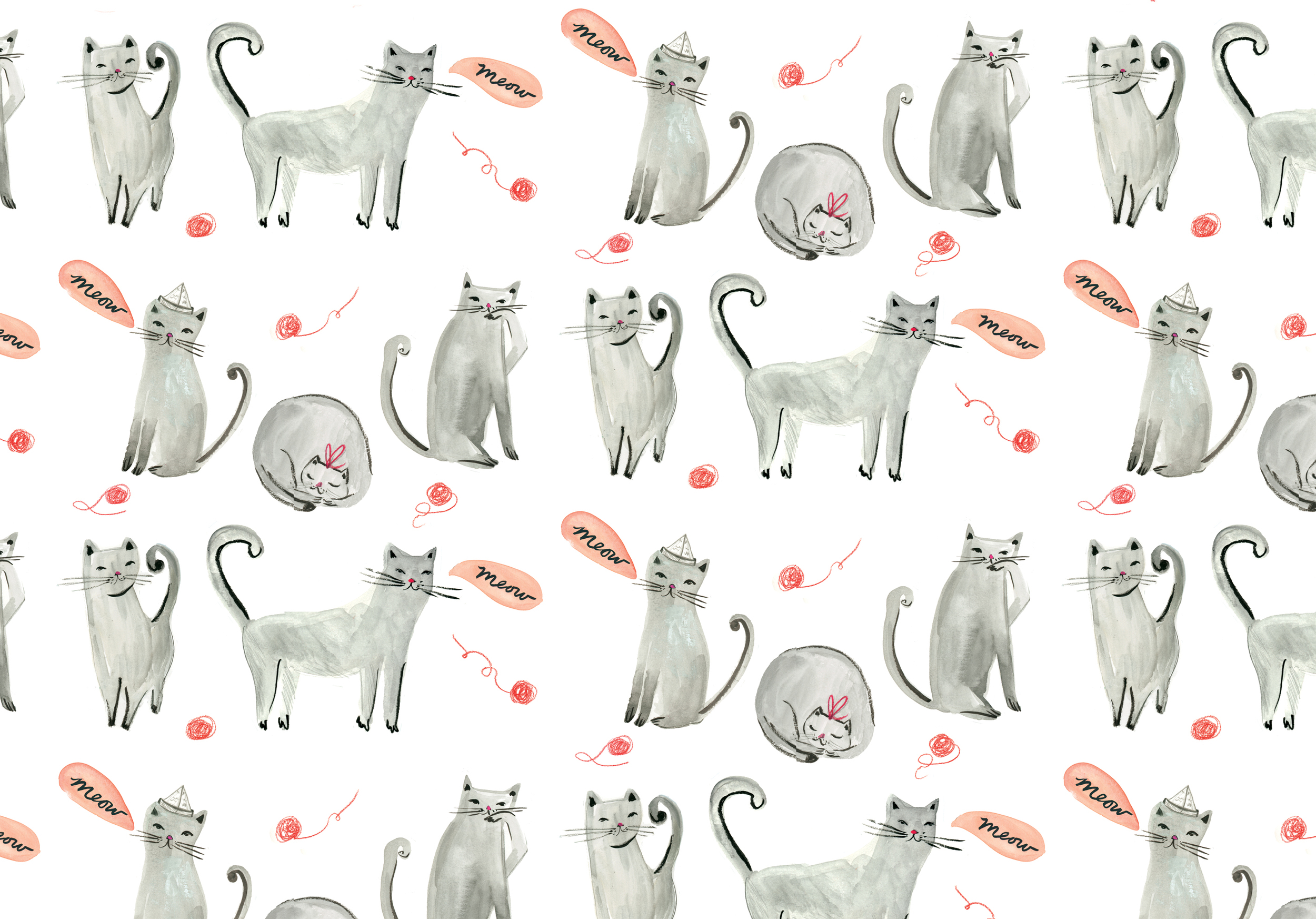 web_new_cat_pattern_2.jpg