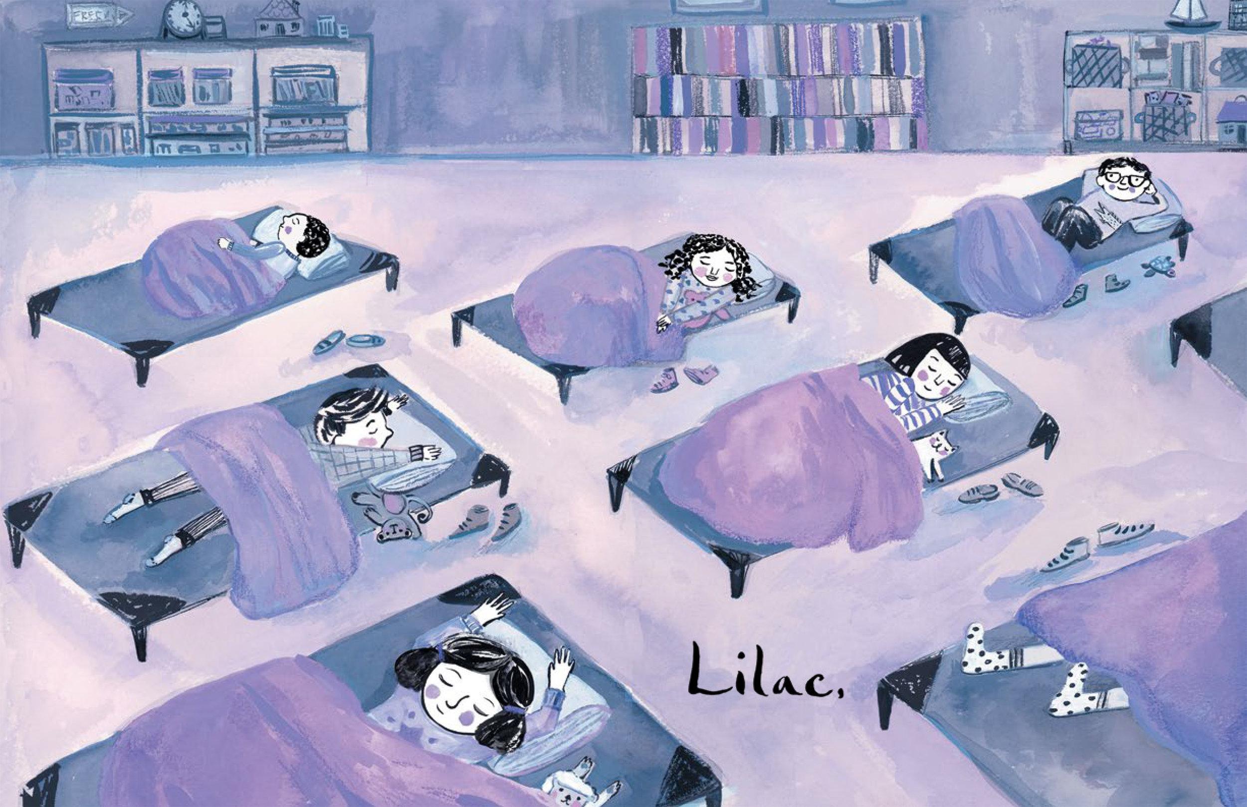 Lilac_IFeelTeal_FNLint[2][4]-11.jpg