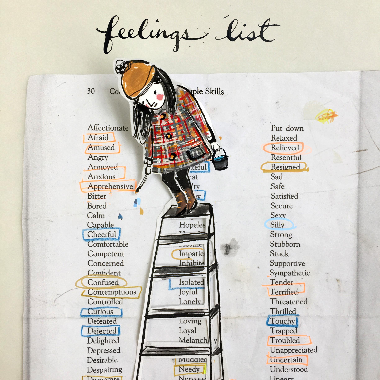 Feelings_list_2_ladder-Recovered.jpg