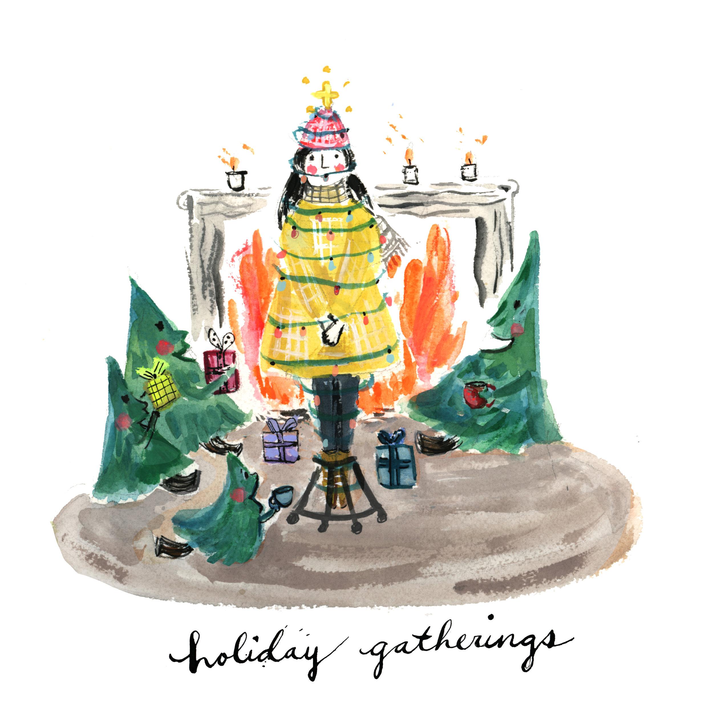 holiday_gatherings_small.jpg