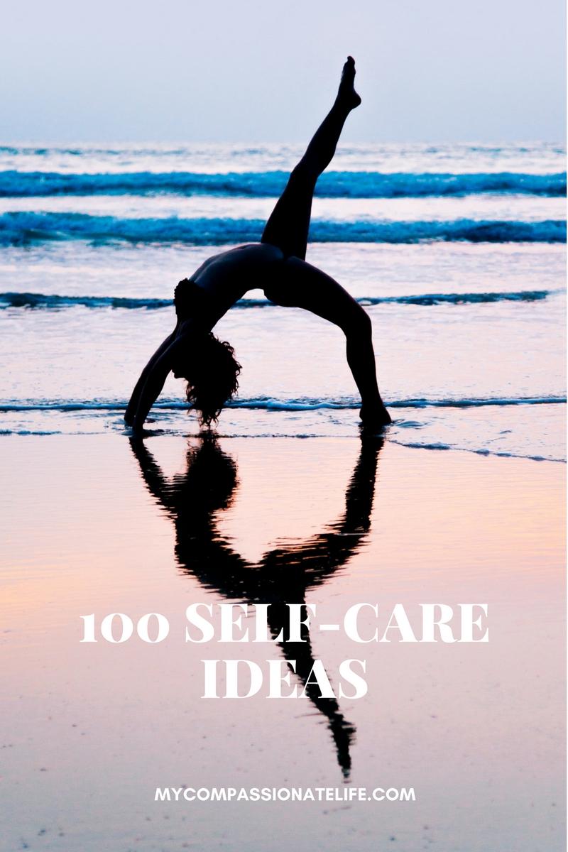 100 Self-care ideas.jpg