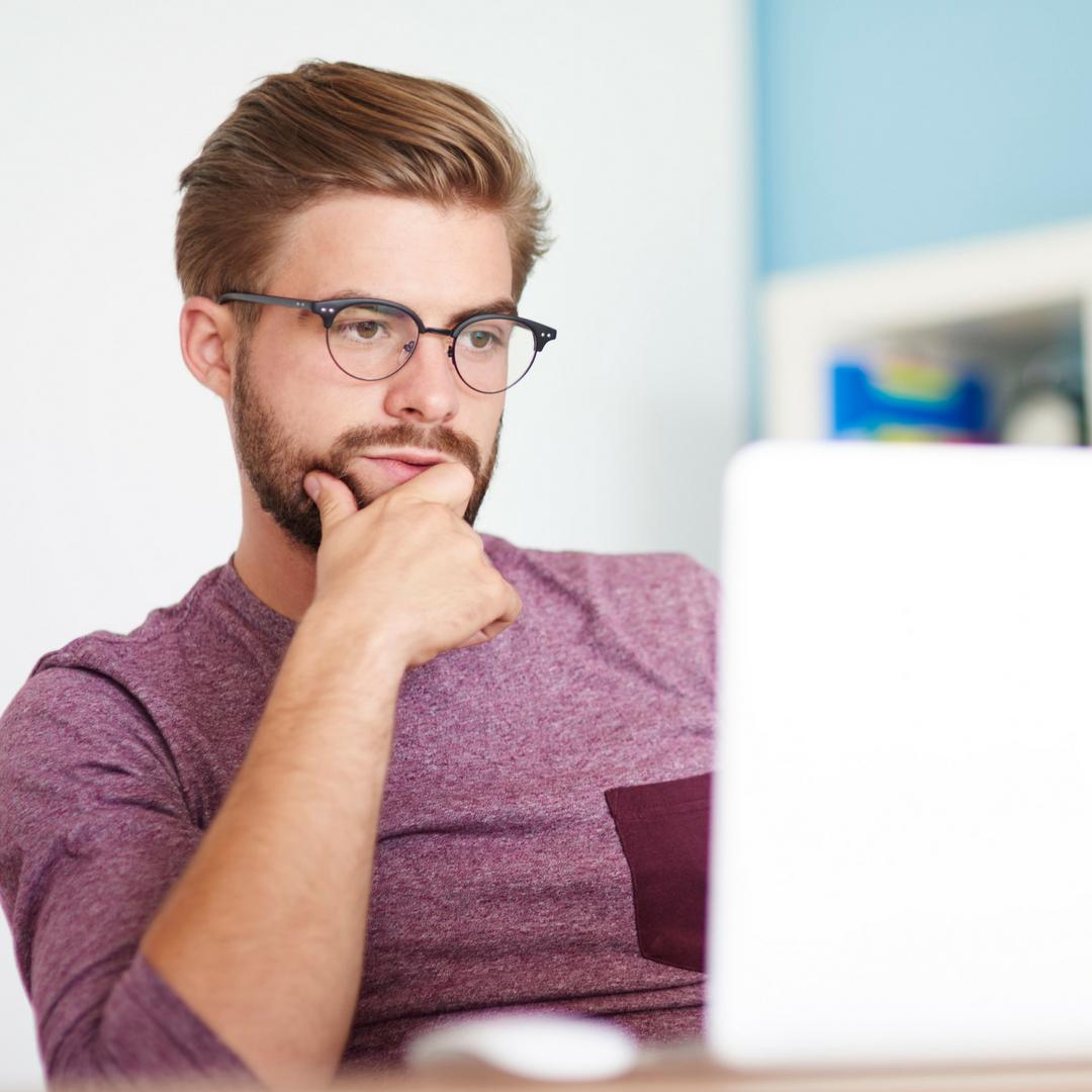man on a computer.jpg